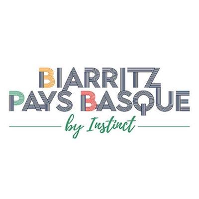 Biarritz - Golf Pass Côte Basque - Landes