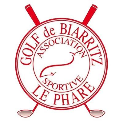 Golf de Biarritz - Association Sportive